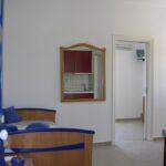 Crystal Naxos Apartment no3