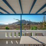 Crystal Naxos Apartment no5