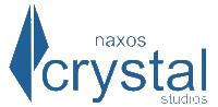 Crystal Naxos Apartments & Studios Mikri Vigla - Ναξος Μικρή Βίγλα Δωμάτια και Στούντιο